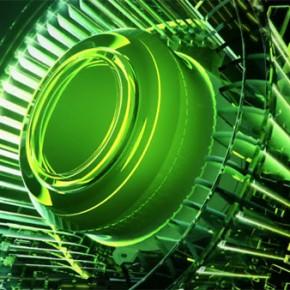 Nvidia Titan X - Product Launch Film