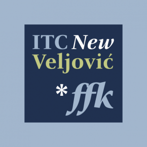 ITC New Veljovic Pro font family