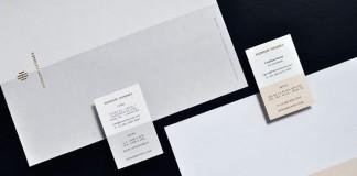 Honom Hennés - Brand and graphic design by Monterrey, Mexico based studio Firmalt.
