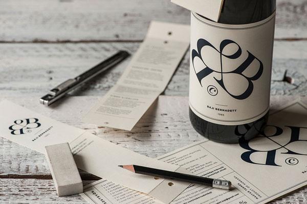 Graphic design by kissmiklos, a Budapest, Hungary based designer and visual artist.