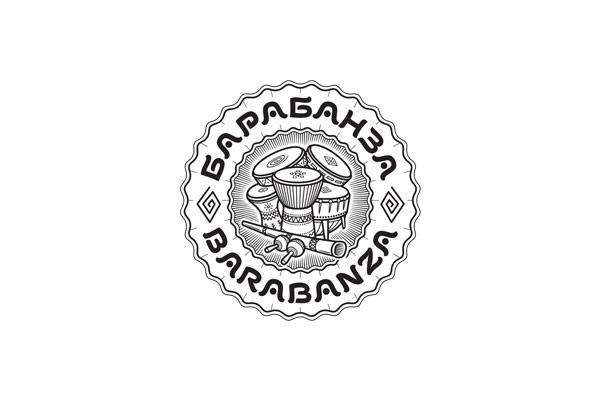 Barabanza ethnic music studio (Ukraine).