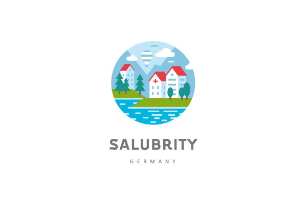 Salubrity medical tourism (Germany).