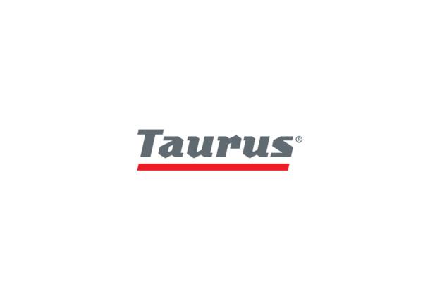 Taurus mounting equipment (Ukraine).