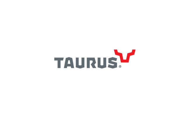 Taurus mounting equipment (logo concept).