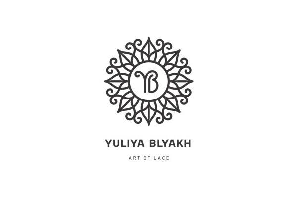 Yuliya Blyakh lace workshop (Ukraine).