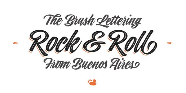 Image result for trendy fonts
