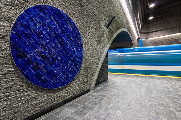 Architecture Photography Montreal montreal metro projectchristopher forsyth