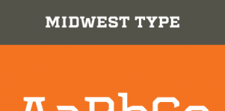 Centrifuge by Midwest Type.