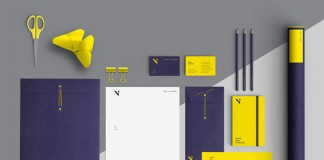 NOT A SWAN - Brand strategy and brand communication by German design studio Magnetic Stories.