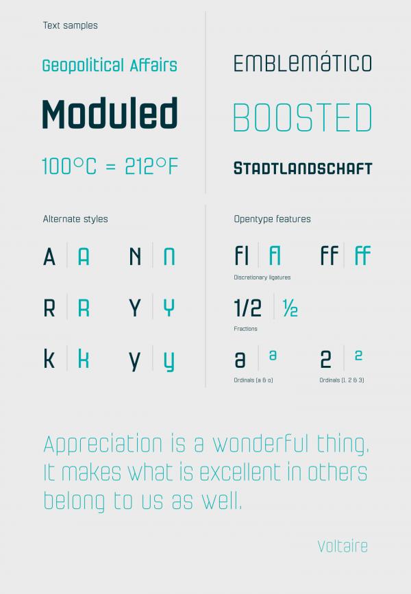 Write  on Flipboard by Herr_Jakob | Typography, Technologie, Travel
