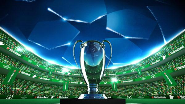 Afbeeldingsresultaat voor heineken champions league