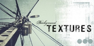 Stylish background textures to enhance your photos and designs.