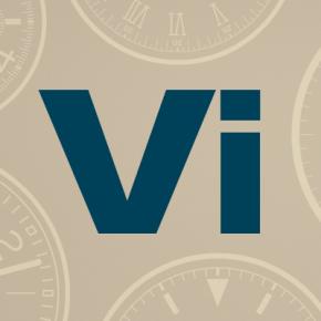 Vito Font Family from Foundry Typejockeys