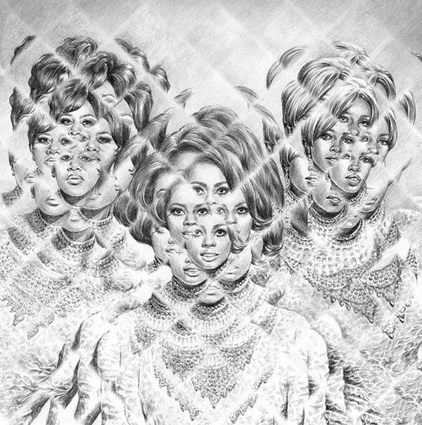 Charlotte Delarue Illustrations