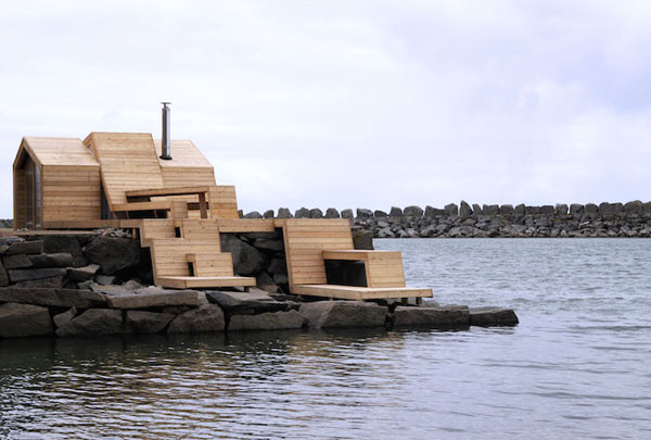 norsk jenter sauna club oslo