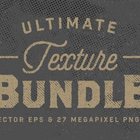 Ultimate Textures Bundle of 8 Popular Products