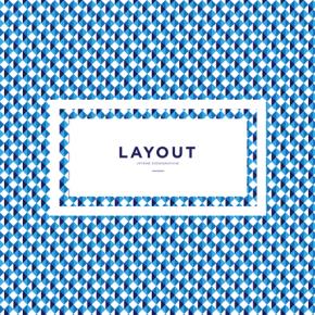 Layout Vetrine Branding by Leonardo Mattei