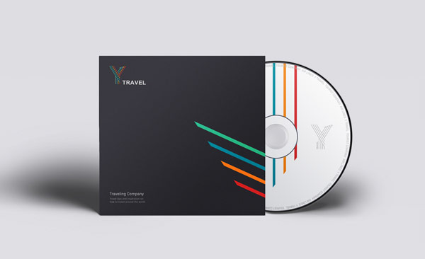 CD and cover design by Nikoloz Bionika.