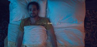Just The One Of Us, a new short film directed by Paul Trillo for the Samsung Connected Series.