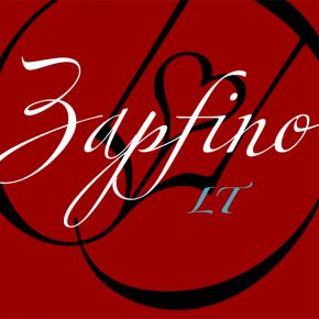 Linotype Zapfino Font Family