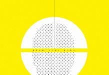 Spoiler Movie Posters by Dawid Frątczak.
