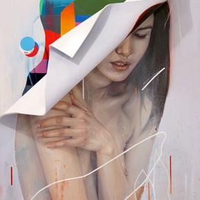 Erik Jones Art