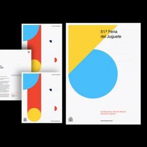 51a. Ciudad de juguetes - Design by Empatía