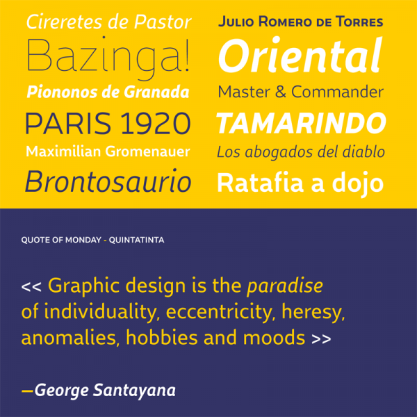 Dupla Font Family From Tipo Ppel