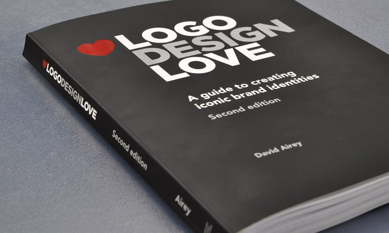 Logo Design Love David Airey Pdf