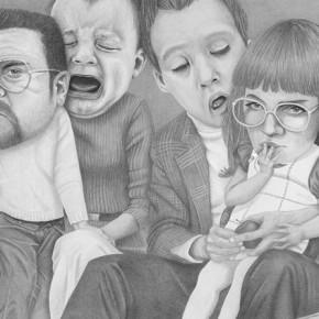 Helena Frank Illustrations