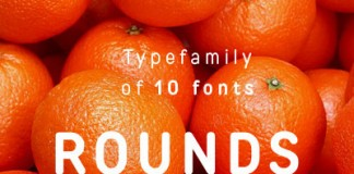 TT Rounds Condensed from TypeType.
