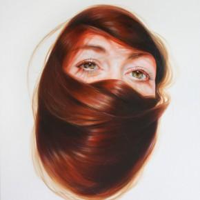 Dutch Artist Roos van der Vliet – Storytellers