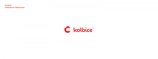 Kolbice – hungarian streetfood.