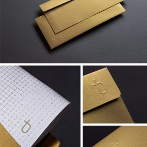 Base Branding by Robinsson Cravents