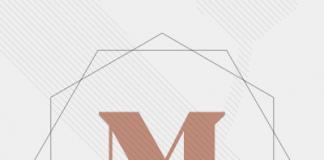 Mirador font family by Rene Bieder.