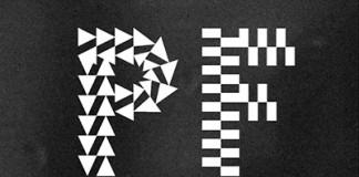 Pattern fonts by Eike Dingler of Mauve Type.