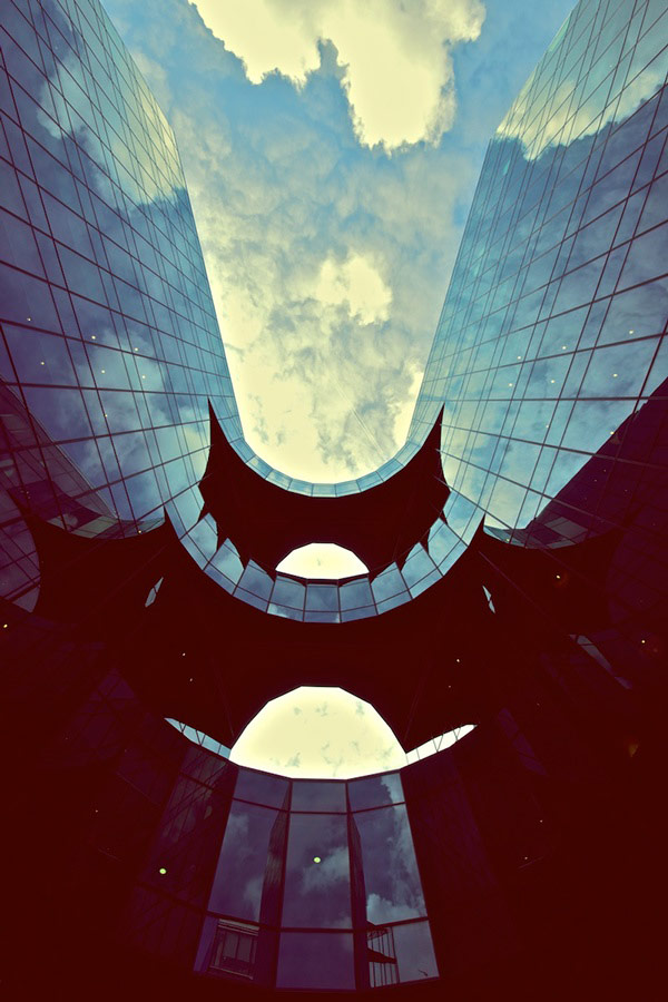 Architecture Photography Series urban photography of inner londonjonathan smith