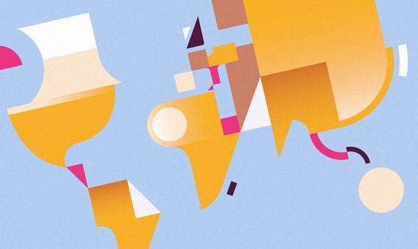 Picame illustration.