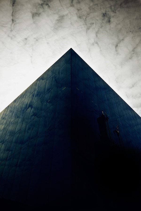 modern architectural photography. Urban Photography Of Inner London By Jonathan Smith Modern Architectural