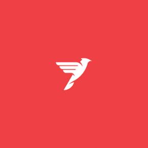 Logofolio from 2015 by Graphic Designer Dusan Sevarika