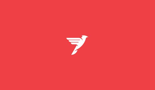 Dusan Sevarika aka 'Sheva' - logo from his personal brand identity.