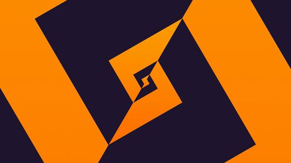 Sponsored by Gatorade – App Design by DLV BBDO Milan