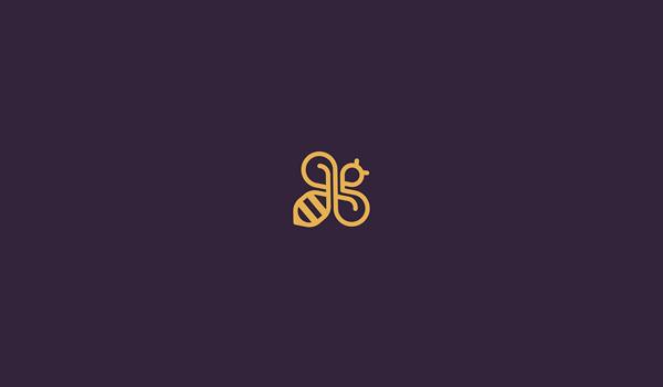 Graphic design studio RobieDobrze.
