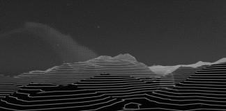 LIVYATANIM: Myth, a WebGL short film.