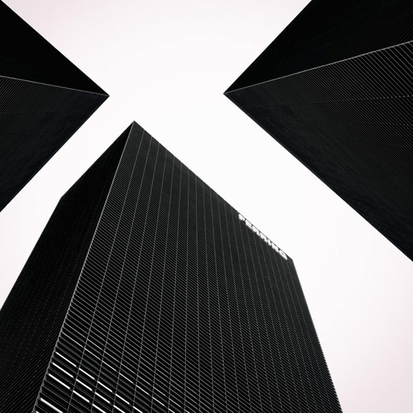 Leica m monochrom architecture photography by nick frank for Art minimal architecture