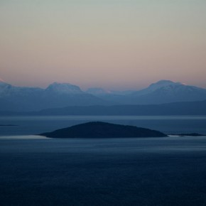 Northern Norway – The Enchanted Land