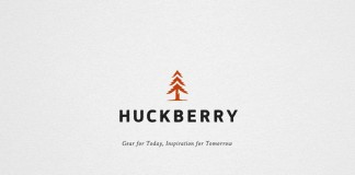 Huckberry – Gear for Today, Inspiration for Tomorrow.