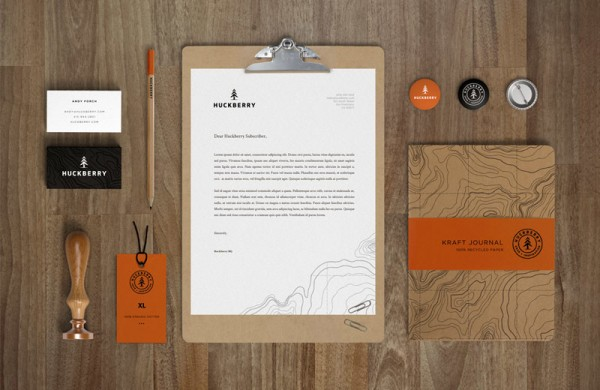 Jimmy Gleeson has designed numerous printed products.