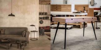 Best Interior Design Features in 2015
