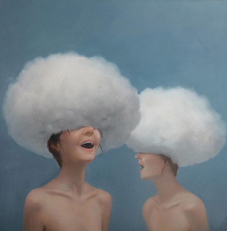 Liminal xvi %e2%80%93 heads in the clouds